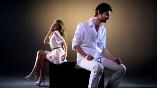 Eldar & Nigar - Eurovision 2011 [Official Music Video HQ] - Azerbaijan Winner 2011