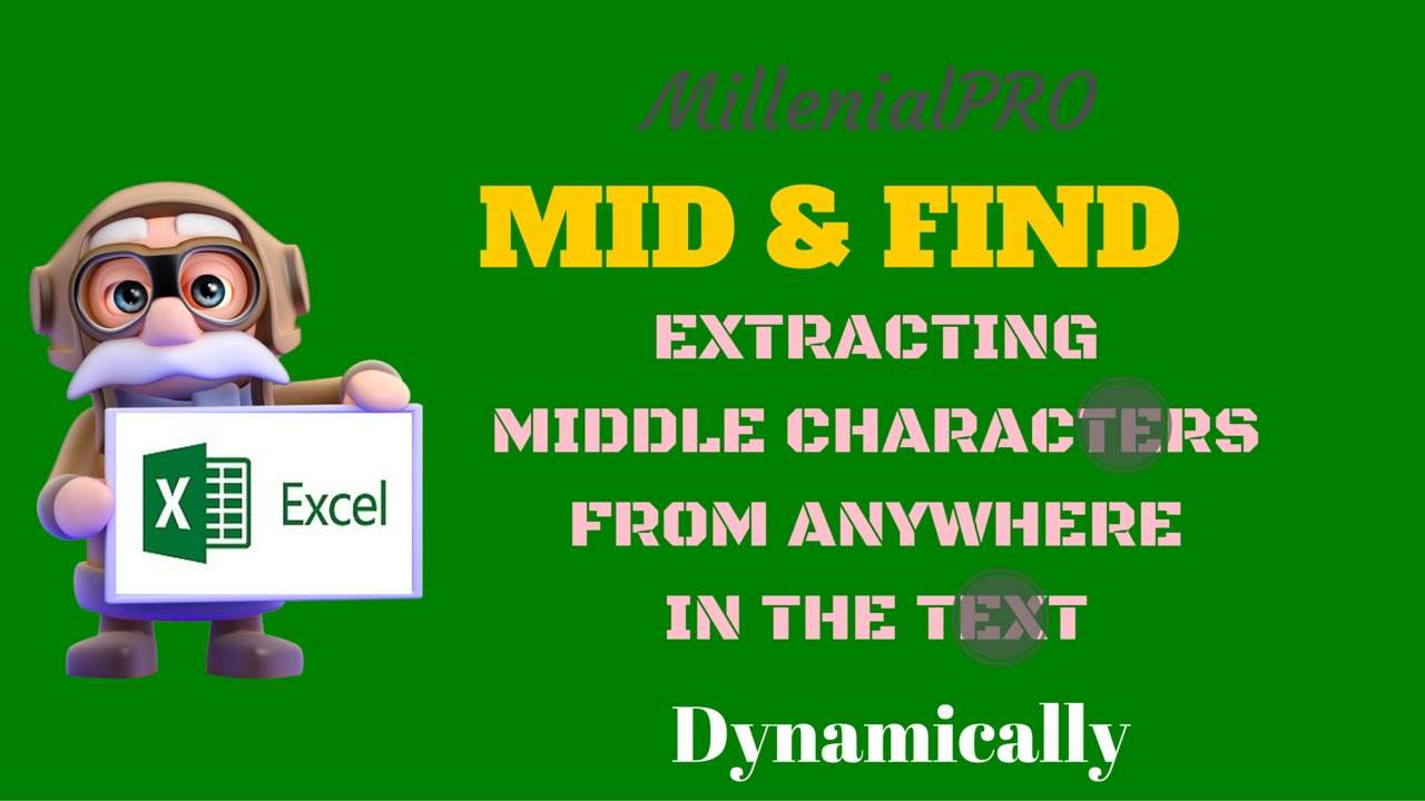 how to set a character limit on excel