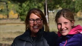 2017 Fall 8th Grade Outdoor Ed Trip To Buena Vista