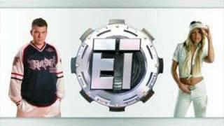 ET - Prazan stan