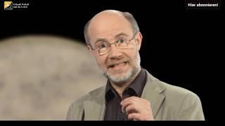 10 Hoch - Reise durch den Mikro- und Makrokosmos   Harald Lesch