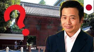 タレントのラサール石井(59)が東京大学を受験し、その様子を密着取材...