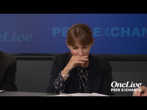 PD-L1 Biomarker Testing