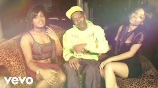 DJ LOC D - Go Wit Ya Move ft. Lil Josh, Lil Juice, Ben Lewis