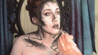 Video Lady of the Blackthorn - NsomniaksDream Mythos Contest Entry download MP3, 3GP, MP4, WEBM, AVI, FLV Desember 2017