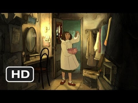 The Illusionist Soundtrack - Sylvain Chomet - 11 - Jenners from YouTube · Duration:  1 minutes 51 seconds