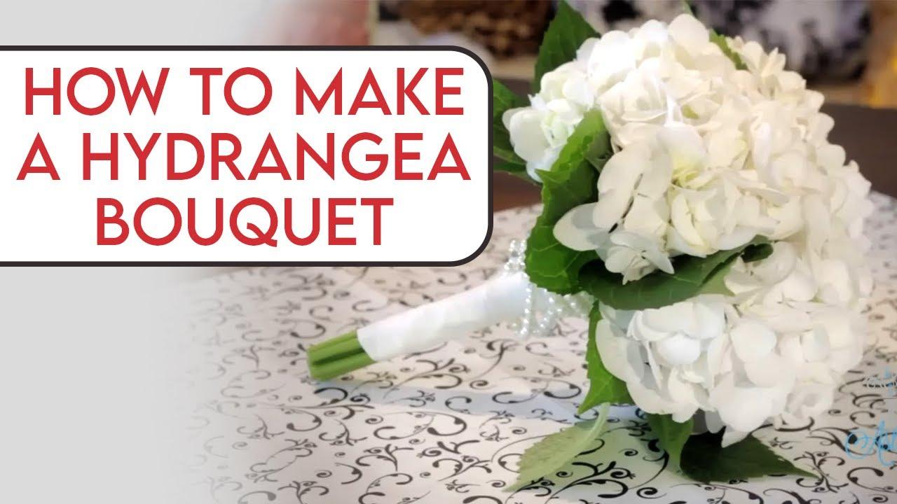 Flowers Online 2018 » homemade wedding bouquets fresh flowers ...
