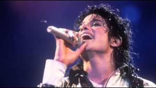 A Michael Jackson sztori Magyar teljes film