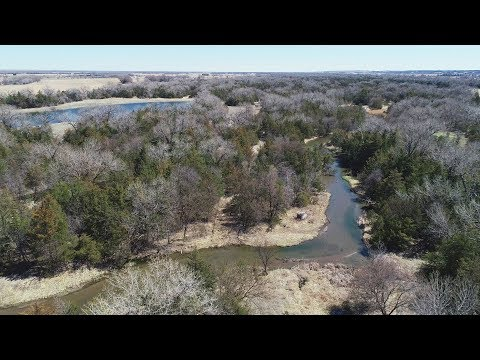 Nebraska Hunting Land For Sale   Maxwell South  Channel Recreation & Home   Maxwell, NE