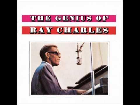 Ray Charles - Don