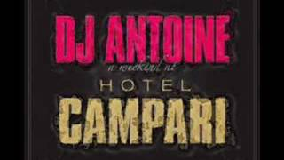 DJ Antoine - Underneath (Soft Mix)