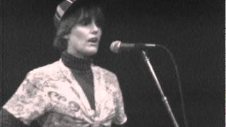 The Roches - We - 10/21/1978 - Capitol Theatre (Official)