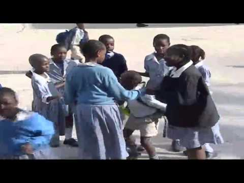 Revamping Kenya's Education Sector