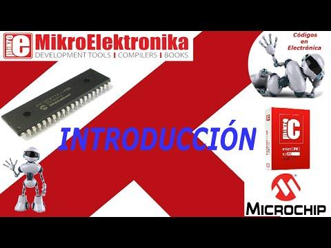 Curso de Microcontroladores AVR - Aula 06 (Comunicação Serial) from YouTube · Duration:  20 minutes 27 seconds