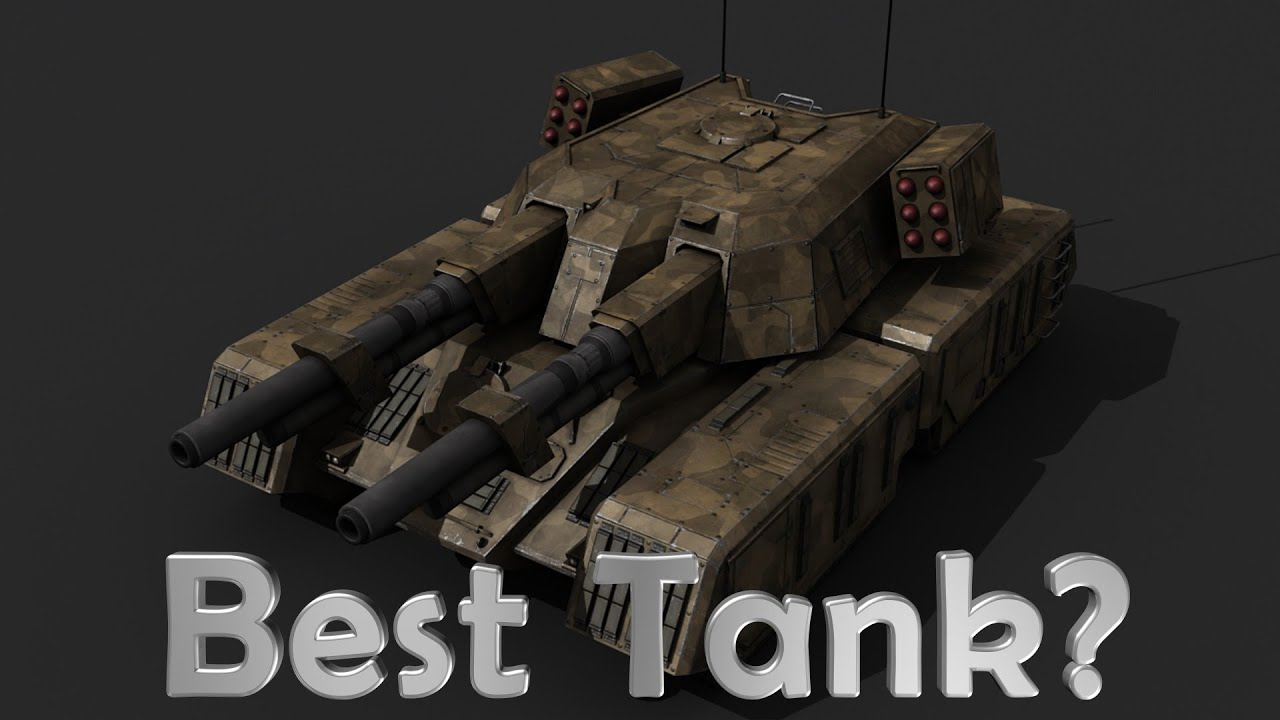 Wot tank with best matchmaking - Warsaw Local