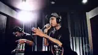 Repeat youtube video Tower Sessions  Loonie feat  Smugglaz   Pilosopo S03E07  240p