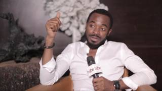 Video Oc Ukeje Is A Pysiotherapist By Day&A Fire Dancer By Night/ 'NorthEast' download MP3, 3GP, MP4, WEBM, AVI, FLV Desember 2017
