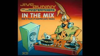 Jive Bunny - In The Mix (CD 2)