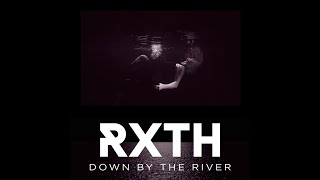 Down by the River (live) - [Official Music Video]