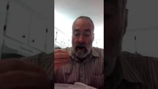 How to interpret Aggadic Text v 2