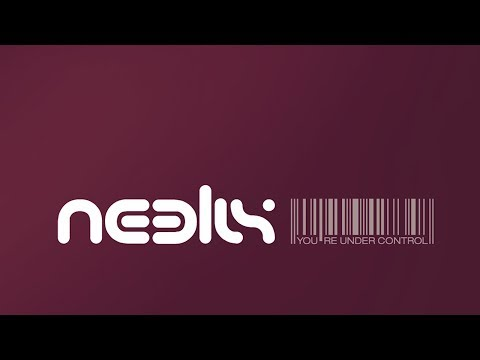 Neelix - You`re Under Control (Official Audio)