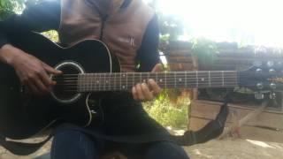 hmoob guitar