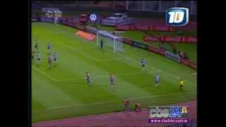 argentina 3 paraguay 1 eliminatorias 2012 cba24n com ar