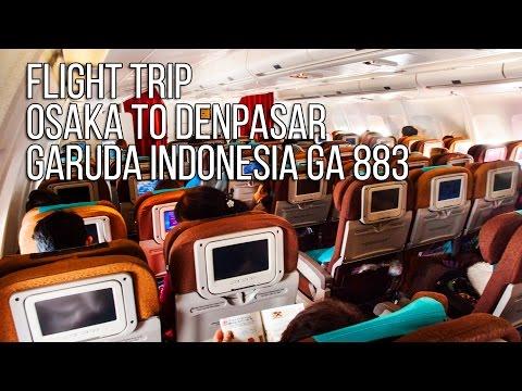 flight-trip-osaka-to-denpasar-|-garuda-indonesia