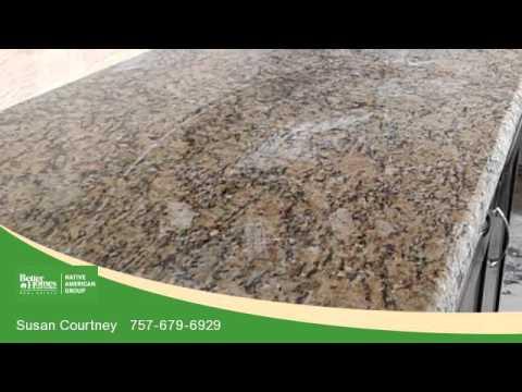 Home for sale - 211 FORREST AVE, Norfolk, VA 23505