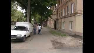 Купить квартиру в Одессе недорого однокомнатную новострой. Продажа - уникальные цены для центра!(, 2014-05-23T08:25:32.000Z)
