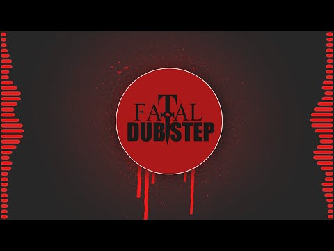 Katie Sky - Monsters (Alex S Remix) [Drumstep]