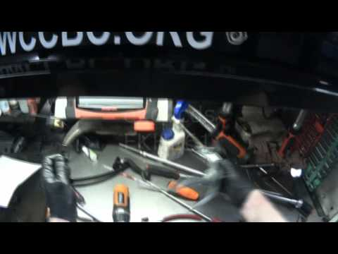 Eurovan VR6: P0411  Sec.Air Inj.Sys. Incorrect Flow Detected