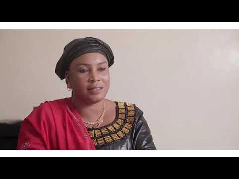 Témoignages des femmes kagalo candidates sur leur participation au processus électoral 2020