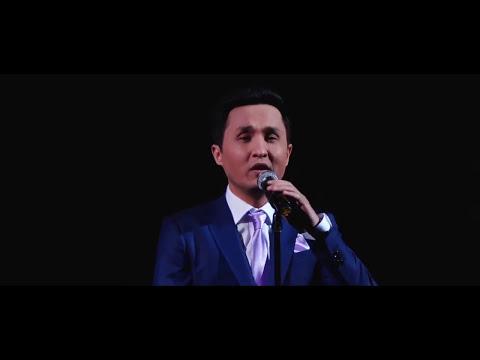БАХРОМ НАЗАРОВ АЙРИЛДИМ MP3 СКАЧАТЬ БЕСПЛАТНО