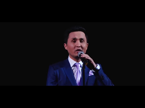 BAHROM NAZAROV AYRILDIM MP3 СКАЧАТЬ БЕСПЛАТНО