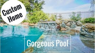 absolutely gorgeous custom estate in apple hill 750 garland way brentwood ca 94513