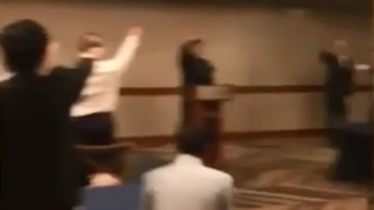 Download Disturbing video shows Garden Grove students giving Nazi salute, singing Nazi song | ABC7