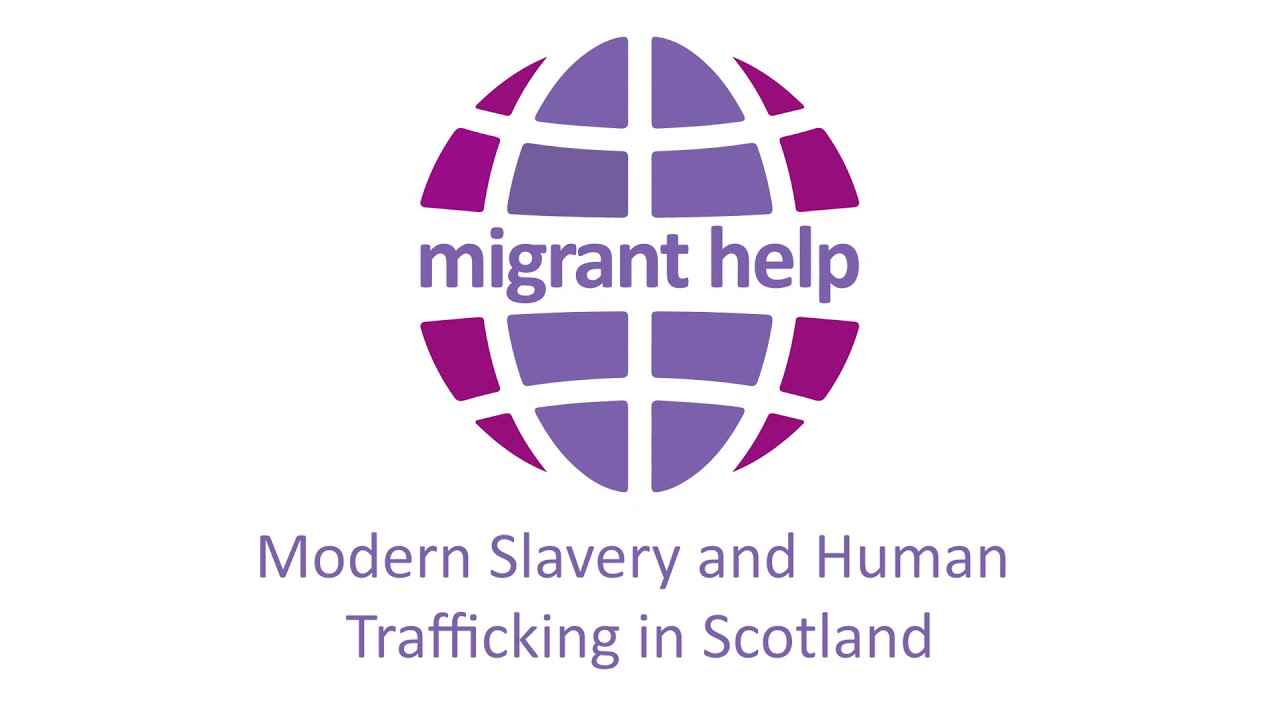 Human Trafficking and Slavery in Scotland