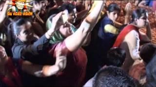 Shiv Bhajan   Hamsar hayat sai bhajan   sai sahara mitra mandal Part   II