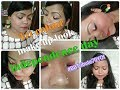 Tri colour make-up look|| #BBTribute70YOI ||Tribute to 70 years of india||