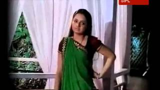 Video Saathiya's Gopi and Ahem spend sleepless night download MP3, 3GP, MP4, WEBM, AVI, FLV Januari 2018