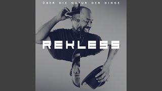 Raus aus der Dunkelheit (feat. Adriano Prestel)