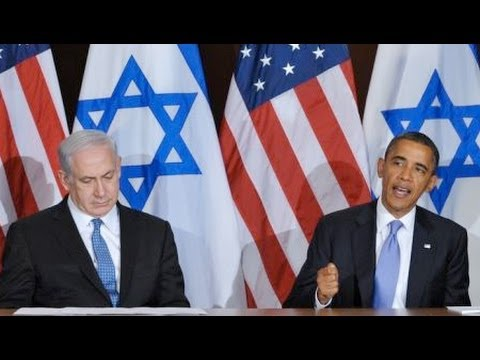 US and Israel Recognize Iran Not Near a Bomb