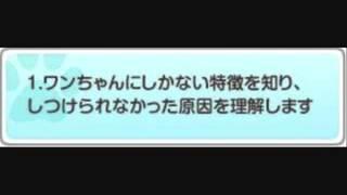 詳細はこちら⇒http://www.infotop.jp/click.php?aid=104329&iid=23641 ...