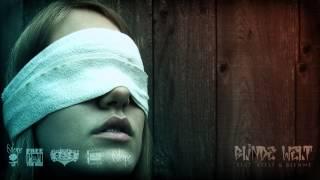 Blinde Welt (feat. 4Self & Rienne) (prod. by ManhuntBeatz) SILENT SCR3AMS