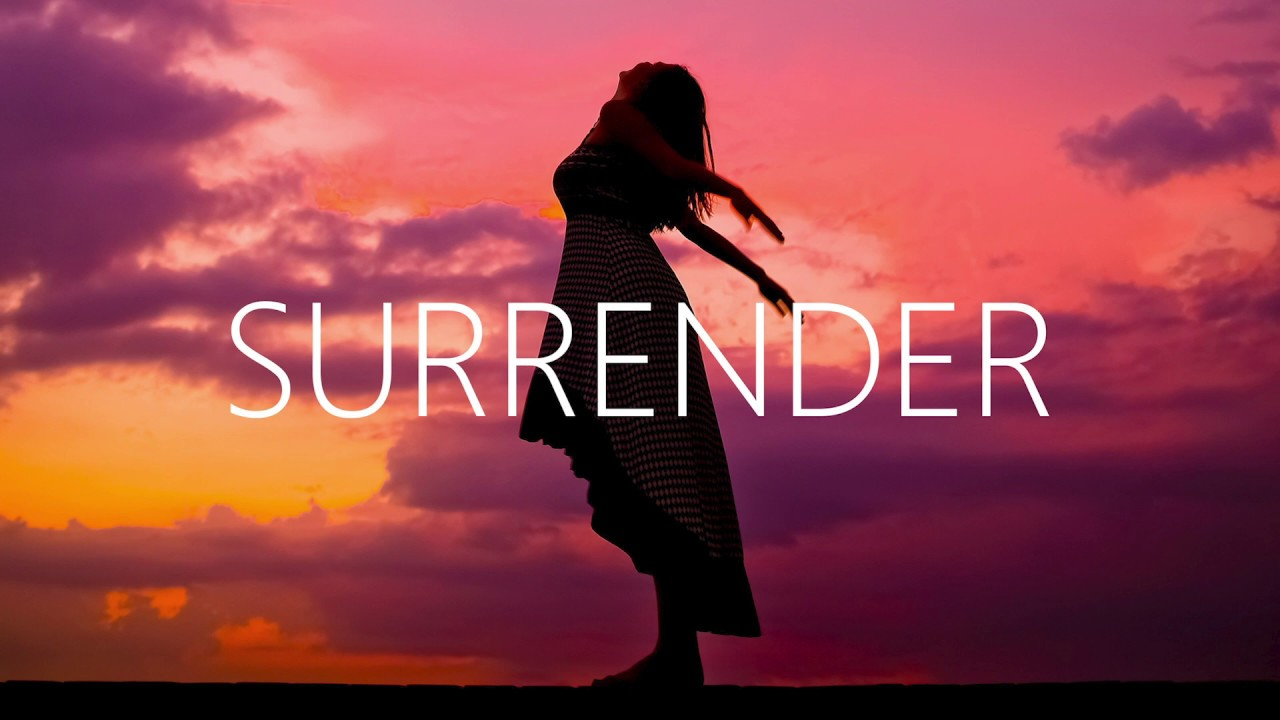 Surrender Culture Code Roblox Id Roblox Music Codes