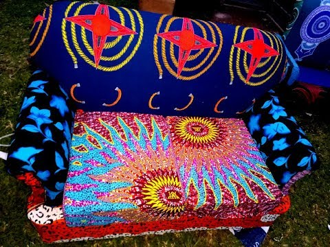 how-to-reupholster-a-couch-/sofa-using-ankara/kitenge-fabric