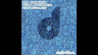 """All Night, All Right (Original Mix)"" - John Acquaviva, Olivier Giacomotto - Definitive Recordings"