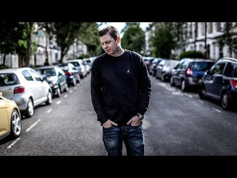 Professor Green: Suicide and Me (Documentary - 2015)