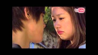 Video Playful Kiss: Married Life download MP3, 3GP, MP4, WEBM, AVI, FLV Juni 2018